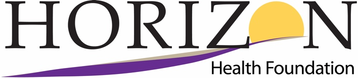 Horizon Health Foundation